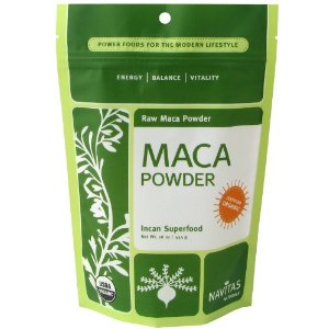 Does Whole Foods Sell Matcha Green Tea Powder