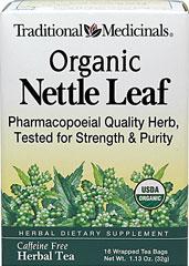 nettle leaf for fertility | Rootedforlife's Blog