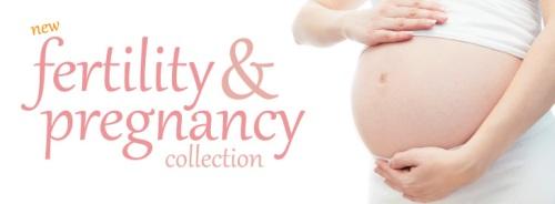fertility-line