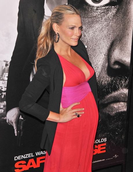 Molly+Sims+Stars+Safe+House+Premiere+-O7S1NyTzvxl