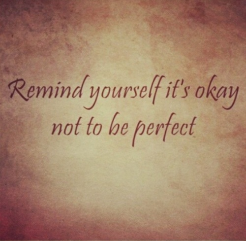 - All you new moms and moms to be here is an Affirmation for the day