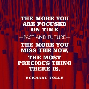 quotes-time-now-eckhart-tolle-480x480